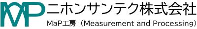 ニホンサンテク株式会社